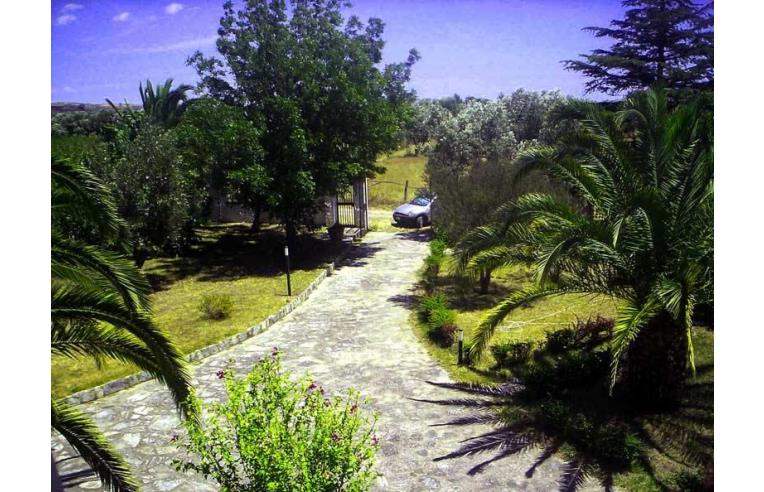 Foto 3 - Villa in Vendita da Privato - Sellia Marina (Catanzaro)