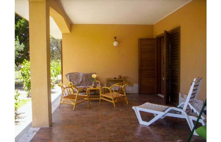 Foto 8 - Villa in Vendita da Privato - Sellia Marina (Catanzaro)