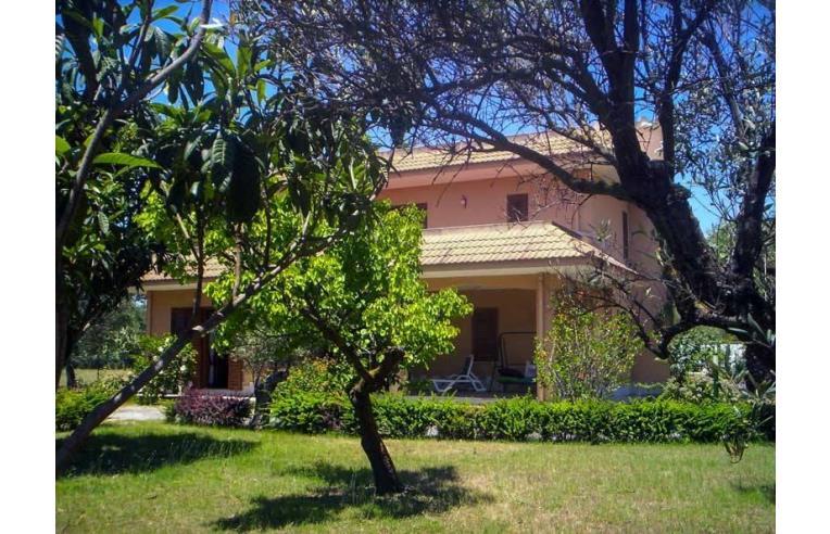 Foto 6 - Villa in Vendita da Privato - Sellia Marina (Catanzaro)