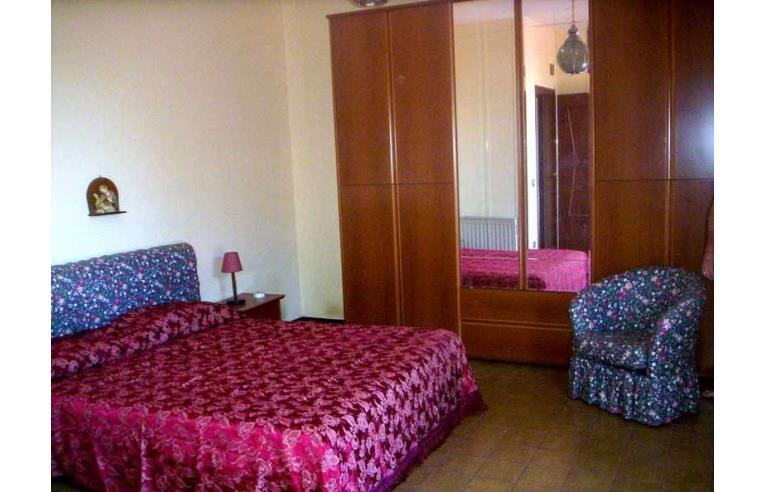 Foto 4 - Villa in Vendita da Privato - Sellia Marina (Catanzaro)