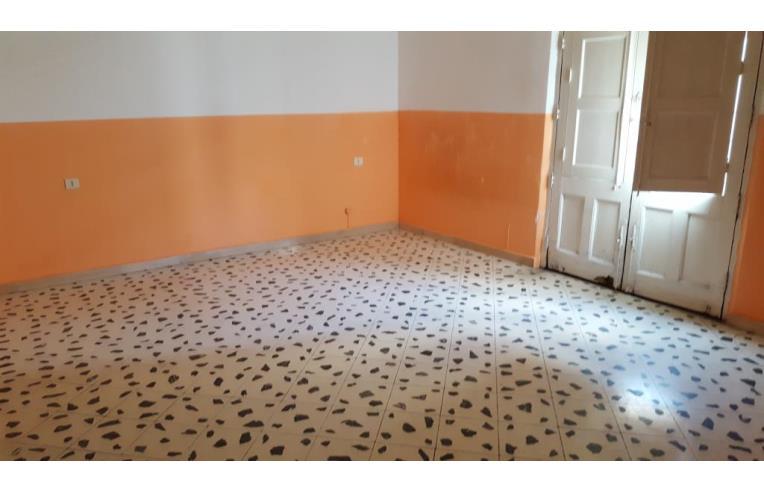 Foto 1 - Casa indipendente in Vendita da Privato - Giarre (Catania)