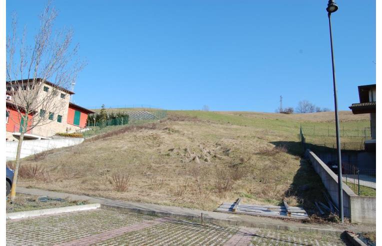 Foto 1 - Altro in Vendita da Privato - Canossa (Reggio nell'Emilia)