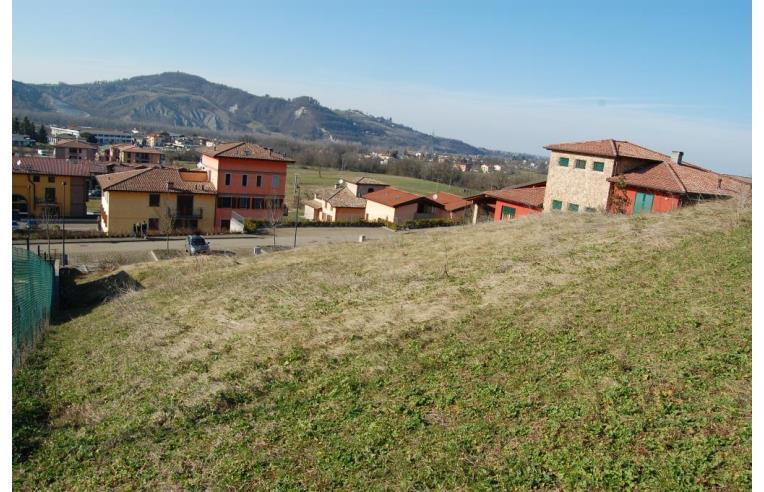 Foto 3 - Altro in Vendita da Privato - Canossa (Reggio nell'Emilia)