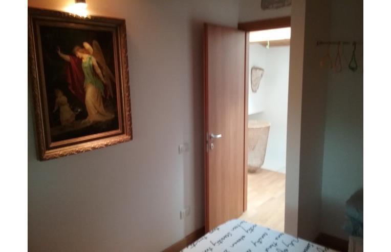 Foto 2 - Casa indipendente in Vendita da Privato - La Maddalena (Olbia-Tempio)
