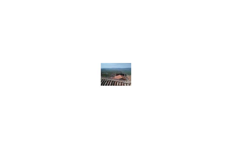 Foto 2 - Casa indipendente in Vendita da Privato - Poggio Bustone (Rieti)