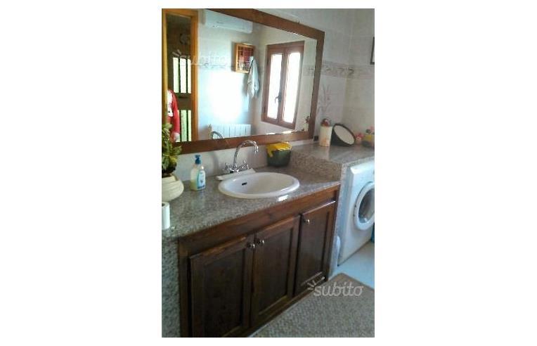 Foto 4 - Casa indipendente in Vendita da Privato - Poggio Bustone (Rieti)