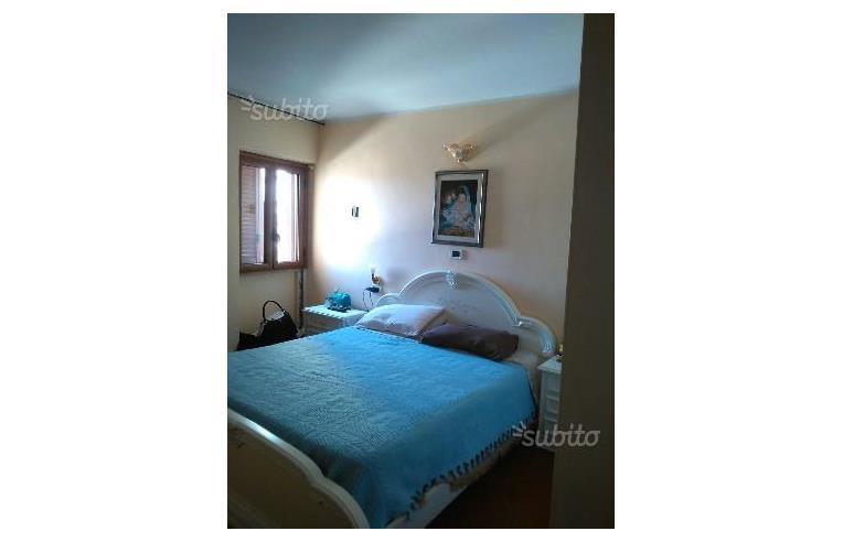 Foto 3 - Casa indipendente in Vendita da Privato - Poggio Bustone (Rieti)