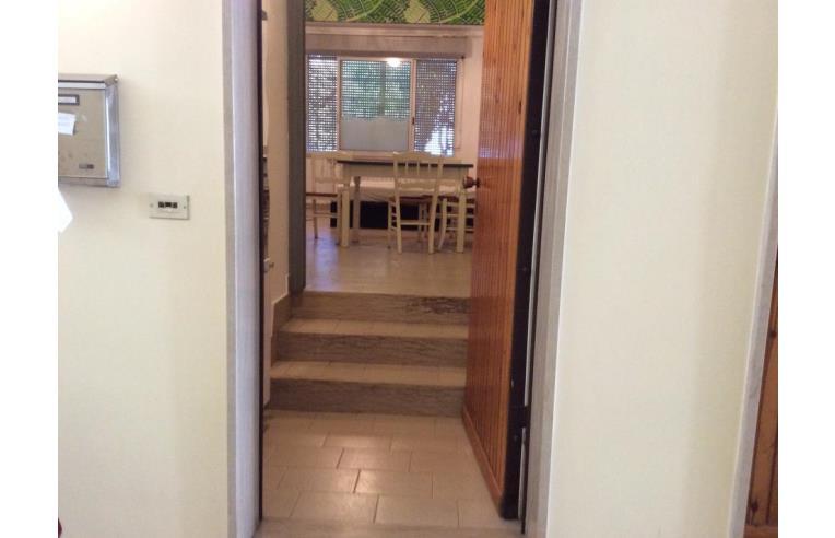 Privato vende appartamento appartamento al cuore di - Bagno 60 rimini ...