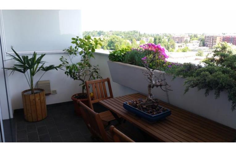 Foto 4 - Appartamento in Vendita da Privato - Gallarate (Varese)
