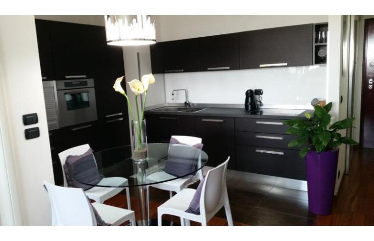 Foto 2 - Appartamento in Vendita da Privato - Gallarate (Varese)