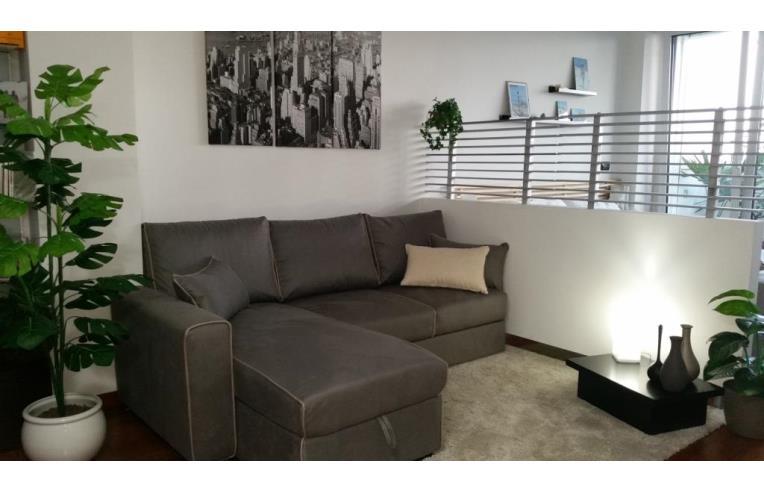 Foto 3 - Appartamento in Vendita da Privato - Gallarate (Varese)