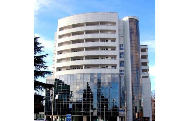 Foto 1 - Appartamento in Vendita da Privato - Gallarate (Varese)