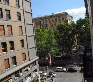 Appartamenti affitto da privati palermo libert for Bilocale arredato palermo privati