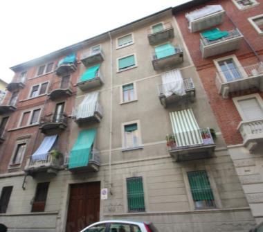 Case in affitto da privati torino barriera milano for Case in affitto milano da privati
