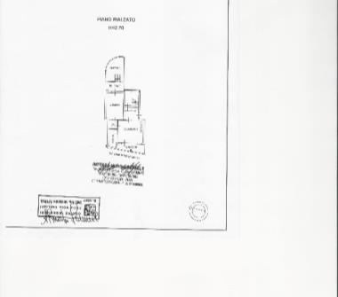 Cagliari Vendita Appartamenti Da Privati