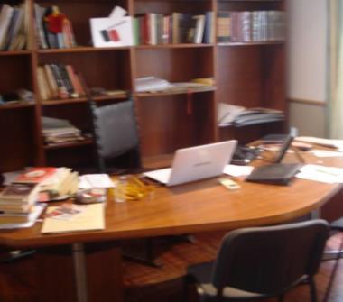 Privato affitta stanza singola affitto stanza in studio for Affitto stanza avvocato roma