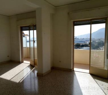 Appartamenti affitto da privati palermo pag 9 for Bilocale arredato palermo privati