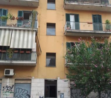 Appartamenti affitto da privati roma centocelle for Affitto uffici roma centocelle