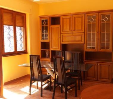 Appartamenti affitto da privati roma ostia for Appartamenti arredati in affitto roma
