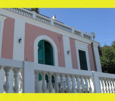 Affitto case vacanza da privati rodi garganico for Affitto casa foggia arredato privati