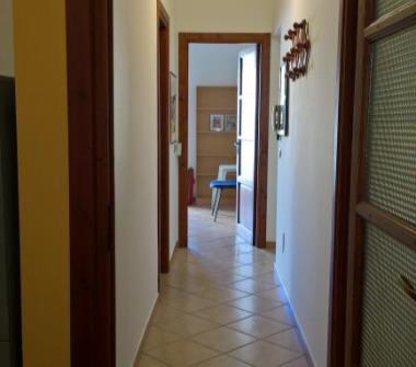 Appartamenti affitto da privati palermo strasburgo for Monolocali arredati a palermo in affitto da privati