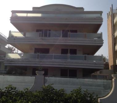 Vendita Appartamenti Rimini