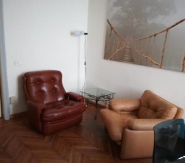 Privato affitta ufficio affitto annunci roma zona for Ufficio roma affitto