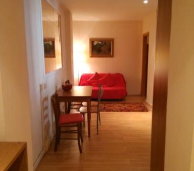 Appartamenti affitto da privati roma parioli Appartamenti arredati in affitto a roma