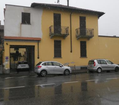 Appartamenti In Affitto A Cremona Da Privati