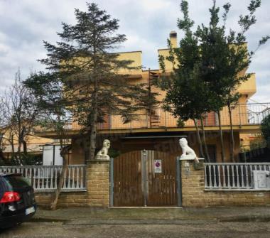 Case in vendita da privati ladispoli for Annunci immobiliari privati roma