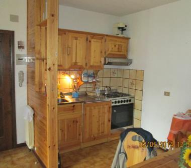 Appartamenti affitto da privati fiumalbo for Appartamenti in affitto modena