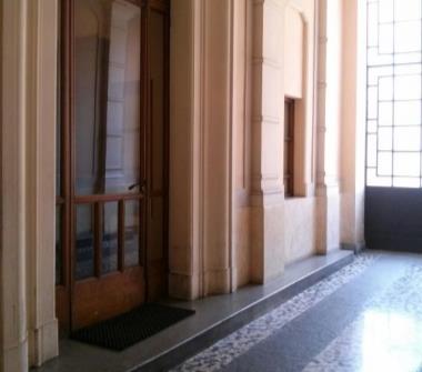 Case in affitto da privati torino crocetta for Affitto bilocale arredato torino crocetta