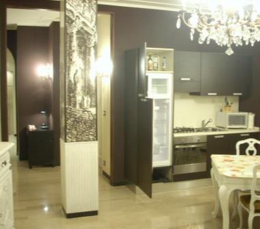 Appartamenti affitto da privati torino lingotto for Appartamenti arredati in affitto torino