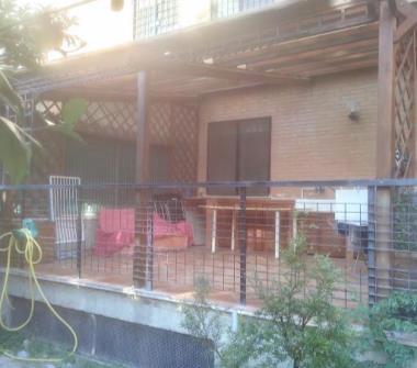 Case in affitto da privati roma ponte mammolo for Annunci immobiliari privati roma