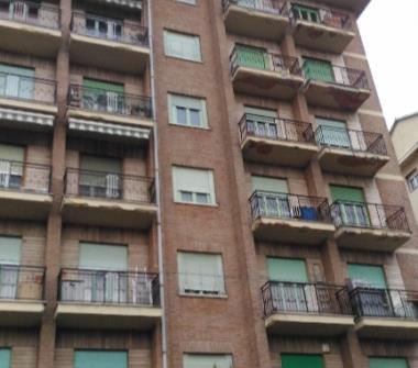 Appartamenti vendita da privati collegno for Affitto collegno arredato
