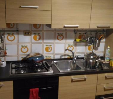 Appartamenti affitto da privati roma appio latino for Appartamenti arredati in affitto a torino da privati