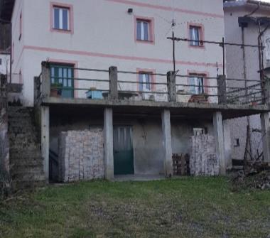 Case indipendenti vendita da privati genova provincia for Case indipendenti affitto genova