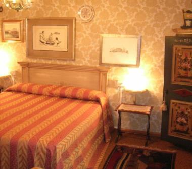 Appartamenti affitto da privati vicenza provincia pag 2 for Appartamenti arredati in affitto a vicenza