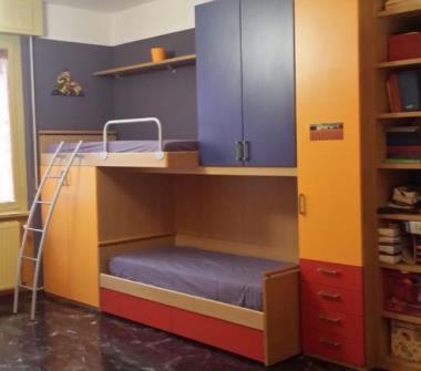 Case in affitto da privati lainate for Case in affitto milano da privati