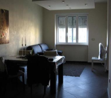 Case in vendita da privati pomigliano d 39 arco for Case arredate in affitto pomigliano d arco