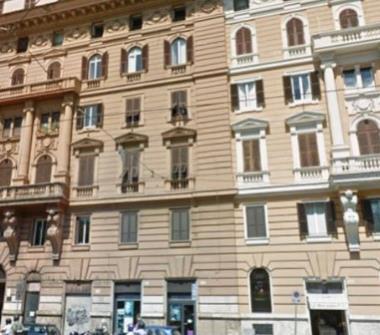 Affitto stanze e posti letto da privati roma parioli for Parioli affitto roma