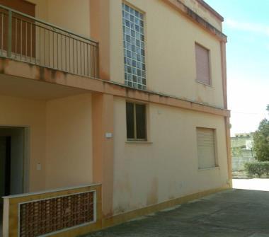Privato affitta appartamento vacanze appartamenti in for Appartamenti arredati in affitto a trapani