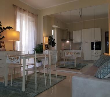 appartamenti affitto da privati torino madonna campagna