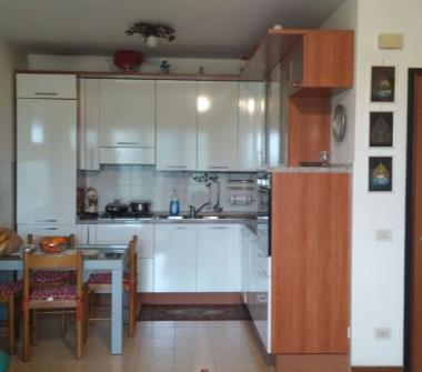 Appartamenti vendita da privati vicenza for Appartamenti arredati in affitto a vicenza
