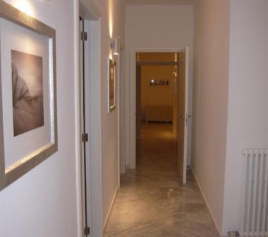 Appartamenti affitto da privati lecce for Appartamenti arredati in affitto a torino da privati