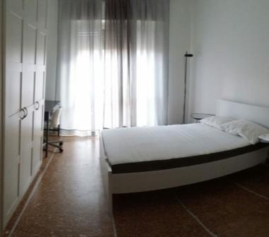 Appartamenti affitto da privati roma prati for Affitto ufficio roma zona prati
