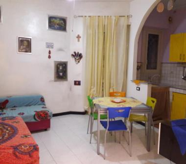 Appartamenti affitto da privati torino aurora for Appartamenti arredati in affitto torino