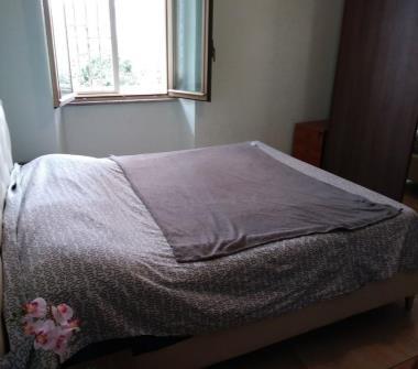 Case in affitto da privati roma centocelle for Affitto uffici roma centocelle
