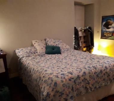 Privato affitta stanza singola affitto stanza in studio for Studio medico in affitto roma