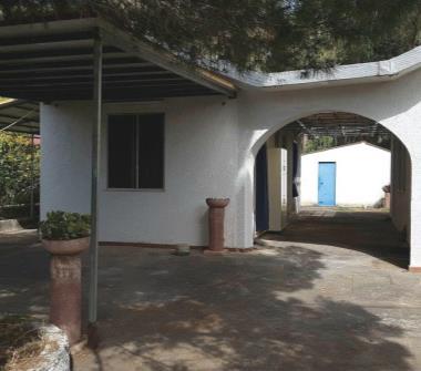 Affitto case vacanza da privati catania vaccarizzo for Appartamenti arredati in affitto a catania